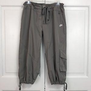 Nike Crop Pant